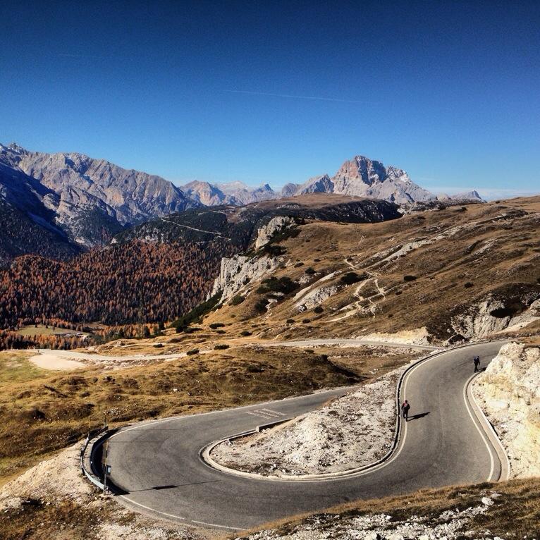 Dolomite Trekking.jpg