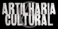 Artilharia Cultural