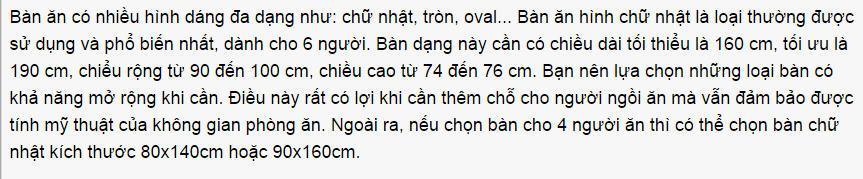 ban-an-phong-cach-hien-dai-1