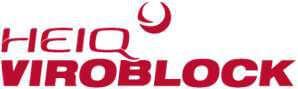 TRATAMIENTO VIROBLOCK DEL RELLENO NORDICO FLEX SALUS FIBRA