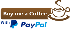 Image result for Buy Me Button Paypal Button