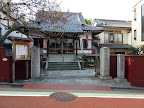 栄久山大法寺