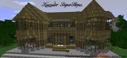 external image Minecraft_4.jpg