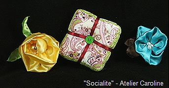 socialite.giveaway