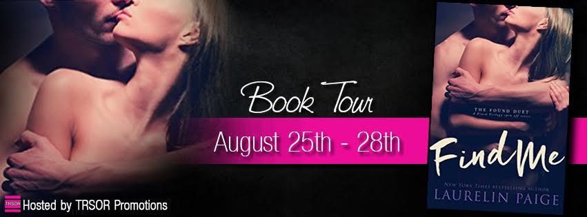 find me book tour.jpg