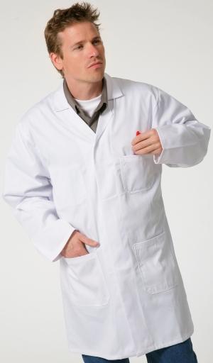 Bedrijfskleding werkkleding