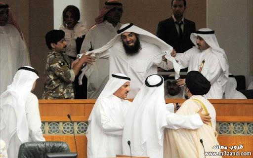 صور عراك أعضاء مجلس الأمه 01305758003.jpg