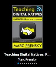 Marc%20Prensky%20Teaching%20Digital%20Natives%20GRAB.JPG