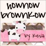 bhownowbrownkow