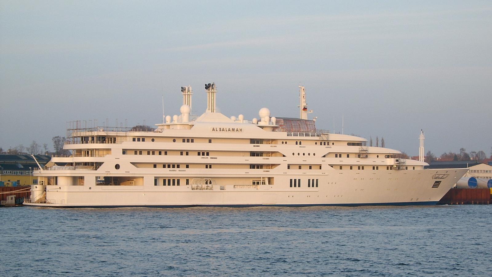 TEWgNJkvRu2WGBxQp4IO_al-salamah-lurssen-yacht-2560x1440.jpg