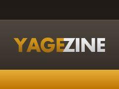 YageZine