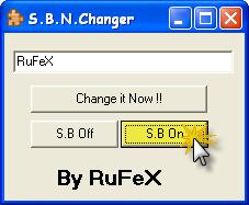 برنامج تغيير كلمة إبدا مع إمكانية تعطيلها و تفعيلها 12-01-2011%2023-04-06