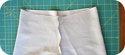 Thumbnail image for Tutorial ~ Lounge Pants Or Pajama Bottoms