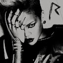 Rihanna-Rated R