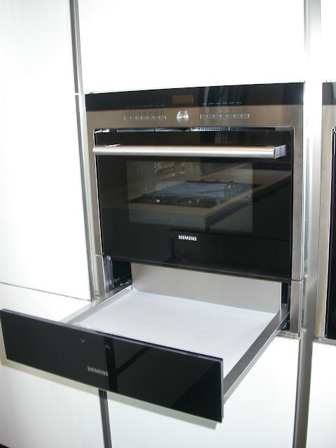 Forum Arredamento.it •Elettrodomestici Siemens aiuto!!!!!