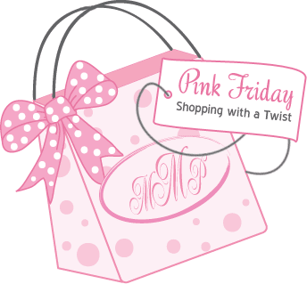 Make Mine Pink!!!