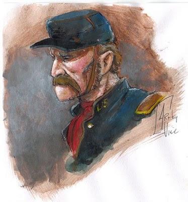 L'atelier de Vince - Page 4 Soldatus