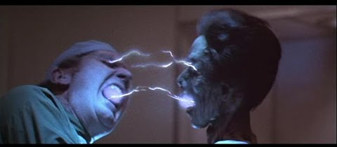 The Watching Hour Preview: Lifeforce