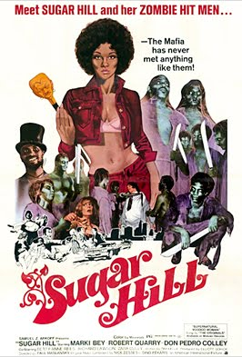 The Watching Hour Preview: Sugar Hill