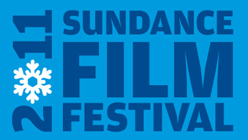 Sundance: Catechism Cataclysm and Sound of My Voice