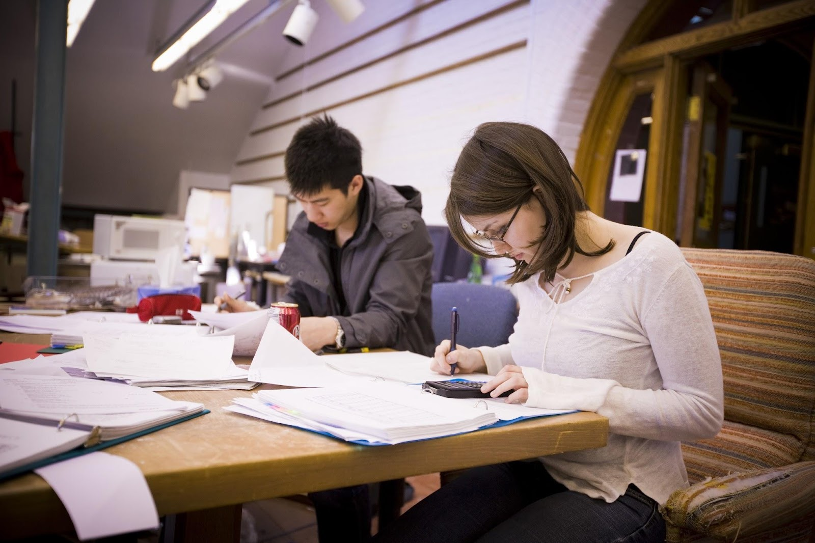 Everything You Need To Know About Comprehensive Exams