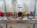 [Imagens] 2º Expo Coleções na Fest Comix. SAM_5528