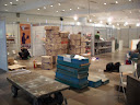 [Imagens] 2º Expo Coleções na Fest Comix. SAM_5467