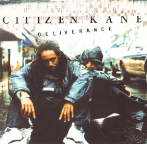 Citizen Kane - Deliverance