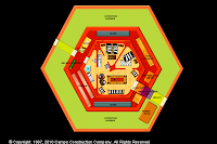 Survival Shelters - Nuclear Shelters - Natural Disaster Shelters - Luxurious Survival Homes