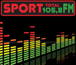 sport total fm radio Sport Total FM Radio Bucuresti   105.8 MHz