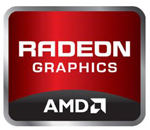 AMD Radeon HD 6990 Graphics Card AMD Radeon HD 6990