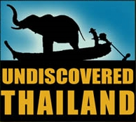 Well organized and friendly tour company who will help make your experience of Thailand fun and memorable