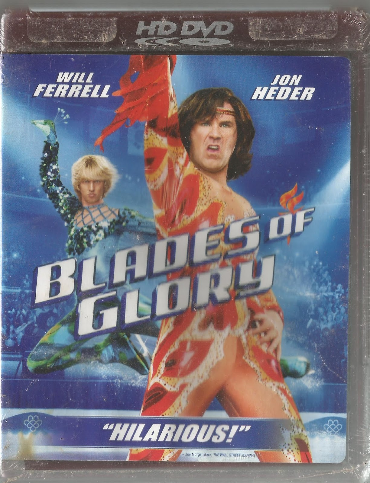 Copy of HD-DVD_0008.jpg