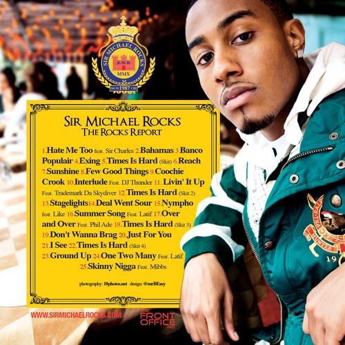 Sir_Michael_Rocks_The_Rocks_Report-back-large%5B1%5D.jpg