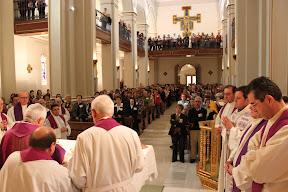 16 catequistas de nuestra Parroquia participan en el Encuentro Diocesano de Catequistas