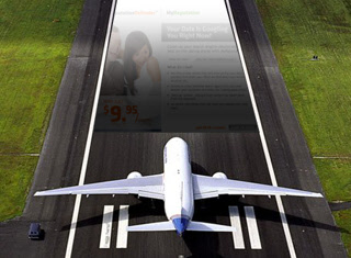 adwords-landing-page