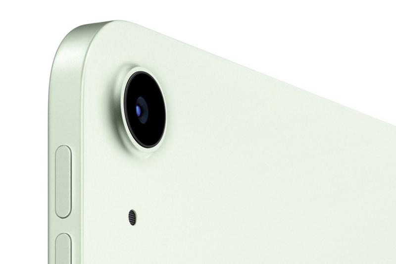 Camera sau với cảm biến 12 MP | iPad Air 2020