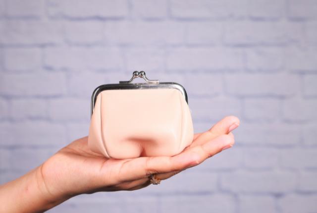 Выгодные кредиты – это реальность или утопия?