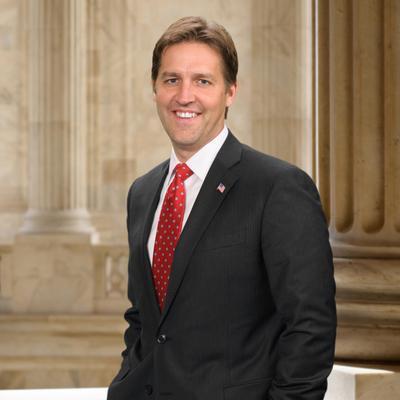 Senator Ben Sasse
