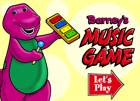 free online personals in barney Barney & friends - songs from the park barney & friends - songs from the park  watch movies online for free.
