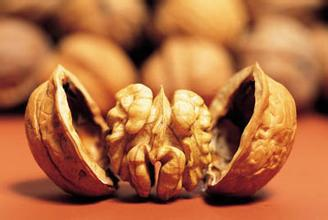 Secret Of The 7 Most Common Nuts Calories And Weight Loss Effects