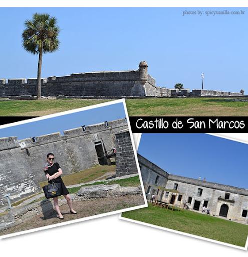 staugust2 - Visitando | St. Augustine -FL