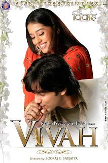Xem Phim Vivah - Đường Đến kết hôn - Vivah - Duong Den Hon Nhan