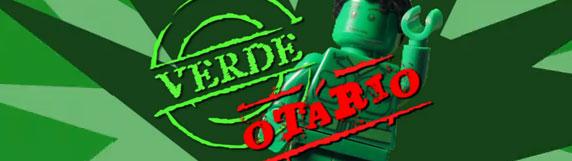 coluna zero, ecobag, verde otario, sacola plastica, consumo consciente, consciencia ambiental, greenwashing, meio ambiente, sustentabilidade