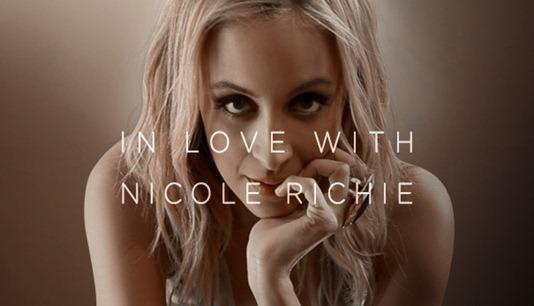 NicoleRichieGilt