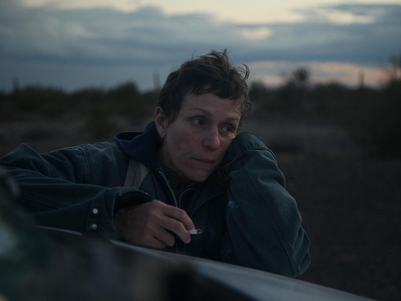 TIFF-2020-Film-Review-Nomadland.jpg