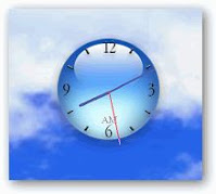 phần mềm treo đồng hồ, lịch trên desktop_6