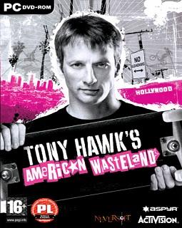 20061013125957914 Tony Hawks American Wasteland (PC)