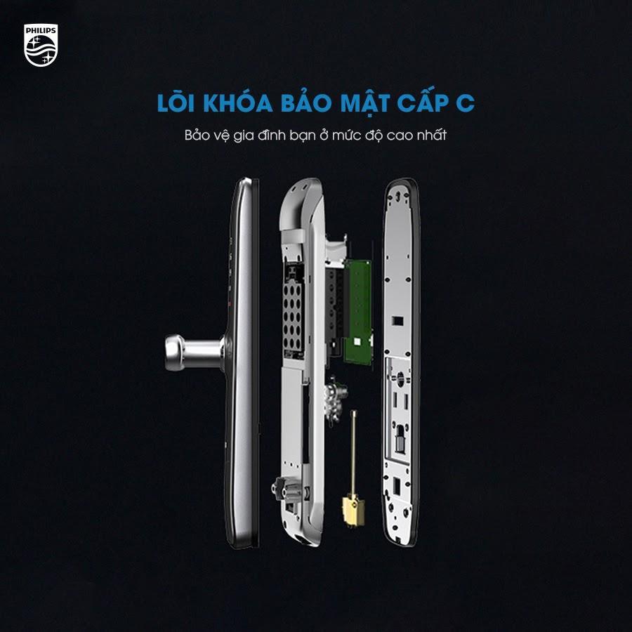 Khoa-cua-thong-minh-Phillips-7300-06