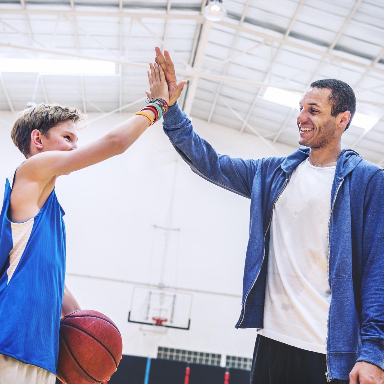 C:UsersivlevDownloadsteam-teamwork-basketball-training-game-concept-P7H74RR.jpg